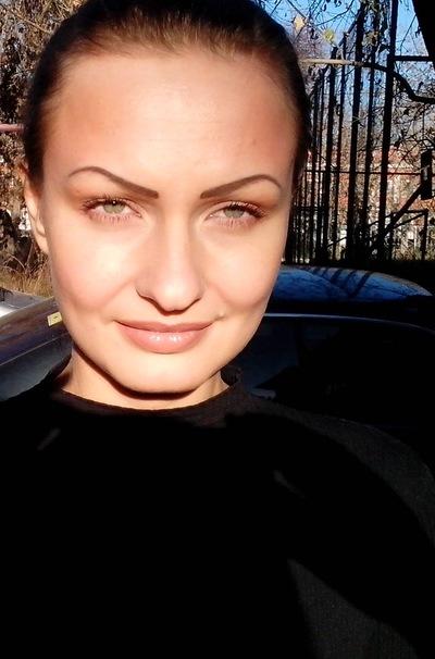 Екатерина Повиченко, 31 января , Барнаул, id149895237