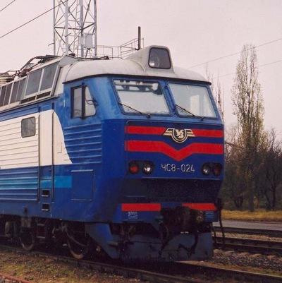 Ахмед Сеитхалилов, 8 сентября 1994, Советский, id210839658