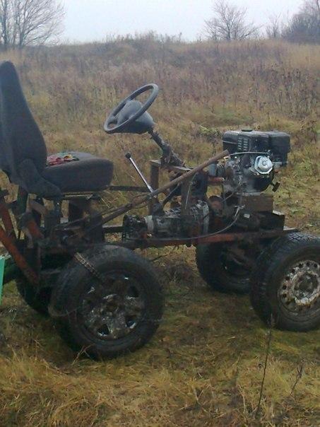 Тракторы в Беларуси продажа, цены | купить трактор бу или.