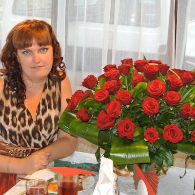Ирина Лубашева, 23 мая 1985, Белокуриха, id29211793