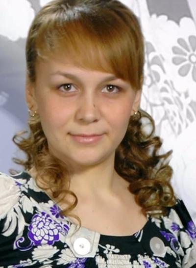 Венера Шилкина, 29 марта 1989, Санкт-Петербург, id157009804